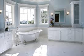 Best Custom Design Kitchen  Bath Remodeling Hernando Tampa - Kitchen and bath remodelers