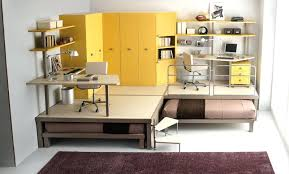 affordable space saving furniture. Affordable Space Saving Furniture. Bedroom Furniture Singapore Office Uk Italian Efficient With O