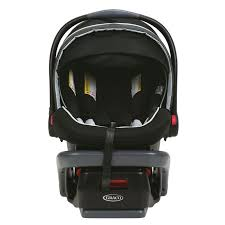 graco snugride snuglock 35 elite infant car seat spencer