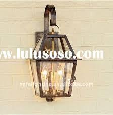 brass lighting fixture brass lighting fixture manufacturers in