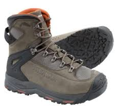 Simms Boots Size Chart Simms G3 Guide Boot Review Wadinglab