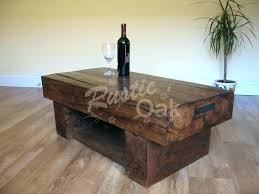 glass coffee tables for oak coffee tables for coffee tables coffee table white glass