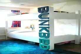 cool beds for couples. Exellent Couples Cool Girl Bunk Beds Download For Teen Girls  In Cool Beds For Couples T