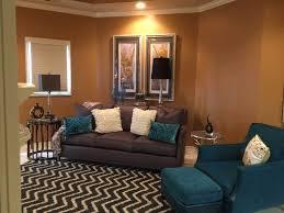 Interior Design Omaha Professional Interior Design Decoration And Custom Kitchen