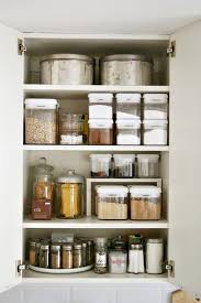 Elegant Ideas For Organizing Kitchen Cabinets Marvelous Kitchen Cabinet  Organizing Ideas Catchy Interior Home