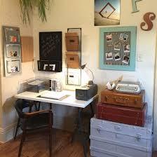 ikea office space. Ikea Office Space I