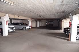 parkplatz hirsch frankfurt