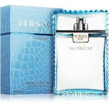 Духи <b>Versace</b> - купить 100% оригинал 38 ароматов <b>Версаче</b> по ...