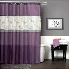 decoration: Sky Blue Curtains Bedroom