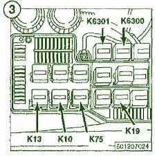 rear defogger relaycar wiring diagram 1993 bmw e36 150k miles ran fuse box diagram