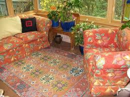 gallery fair trade rugs rugs 4 colorful sunroom rugs
