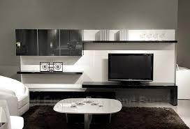 living room wall furniture. perfect furniture fabulous white living room with cool lcd tv cabinet and wall furniture n