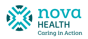 Urgent Care Eugene Physical Therapy Primary Care Nova