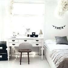 Teenage Wall Decor Ideas Cool Teen Wall Decor Best Teen Room Decor Ideas On Bedroom  Decor