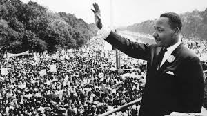 MLK Day 2020: What to know about the ...