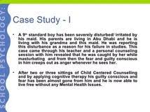 Sample Psychology Case Study Psychology Research Paper Topics Developmental  Psychology Pinterest