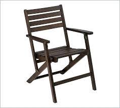 folding wooden chairs ikea f21x in fabulous home decorating ideas with folding wooden chairs ikea