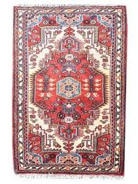 persian handknotted rug 2
