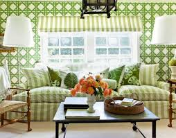 Small Picture Green Decorating Ideas Green Room Design Photos