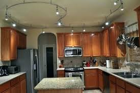 track lighting vaulted ceiling. Sloped Ceiling Track Lighting Kitchen Vaulted E