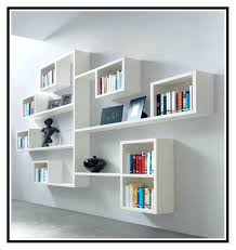 wall mounted bookshelves wall mounted bookshelves and also wall mounted corner bookshelf and also rolling bookshelf