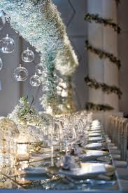 Greek Table Setting Decorations 17 Best Images About Greek Table Setting On Pinterest Receptions
