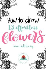best journal ideas notebook ideas diary ideas do you love all the flowers you see on bible journaling pages but don t