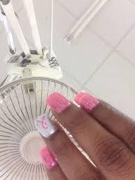 modern nails nail salons 1150 e