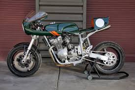suzuki cafe racer kit by moto8ight motorcycles caferacer motos