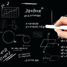 chalk board wall paper hot wallpaper blackboard waterproof chalkboard decal removable sticker