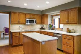 kitchen color ideas. Image For Eye Catching Kitchen Color Ideas Kitchen Color Ideas