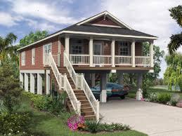 uncategorized beach cottage house plans in wonderful one story regarding beach cottage house plan