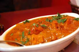 best indian dishes tchak tchak