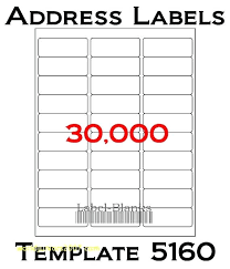 5160 Labels In Word Avery Labels Template 5160 Download Top Result Word Lovely 8 Per