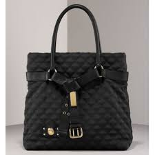 60% off Marc Jacobs Handbags - Marc Jacobs Quilted Casey Tote Bag ... & Marc Jacobs Quilted Casey Tote Bag Adamdwight.com