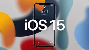 iOS 15: Top New Features - YouTube