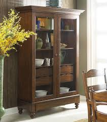 Living Room Cabinets With Glass Doors Tall Cabinet With Glass Doors Best Home Furniture Decoration