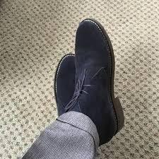 Thursday Boot Co Appreciation Thread News Pictures Etc