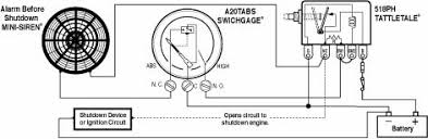 murphy controls wiring diagrams murphy automotive wiring diagrams