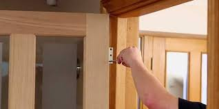 panel doors internal doors homebase