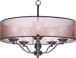 lucid lighting. maxim 24555tsoi lucid oil rubbed bronze drum lighting pendant loading zoom d