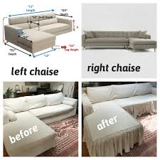 l shaped chaise lounge sofa couch