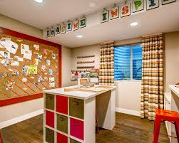 gallery incredible cork board. interesting cork beige molding in wonderful traditional home office ideas with wall  and craft room also green fabric bin cork board hanging  for gallery incredible
