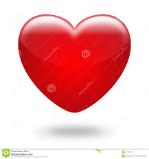Heart In Woman Hands Love Giving Care Health Protection Stock Dessin De Coeur Rouge L