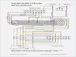 jvc kd avx33 wiring diagram fresh awesome jvc kd r520 wiring diagram jvc kd r520 wiring diagram at Jvc Kd R520 Wiring Diagram