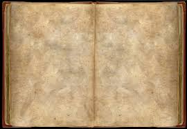 book 01 cleaned full jpg immagine jpeg 2162 1500