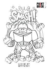The Hulk Coloring Pages Q6564 She Hulk Coloring Pages To Print Kids