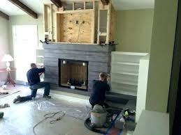 precast concrete fireplace surround pacific stone design inc mantel shelf con