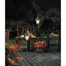 Best Solar Garden Lights Best Solar Lights For Garden  The Solar Lighting For Gardens