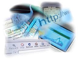 Stylus world wide web: febbraio 2011